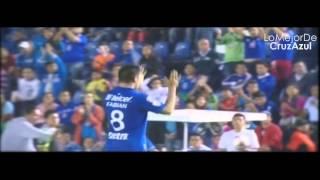 Marco Fabián | Jugadas y Goles | Cruz Azul 2014 (Rumbo al Mundial)