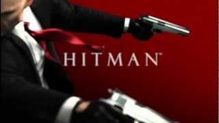Hitman: Absolution launch Trailer! Awesome gameplay!