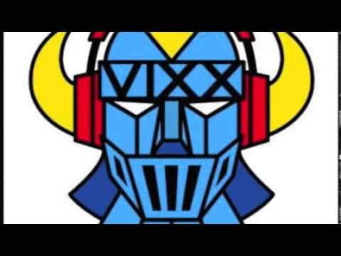 빅스 (VIXX) (only you) audio