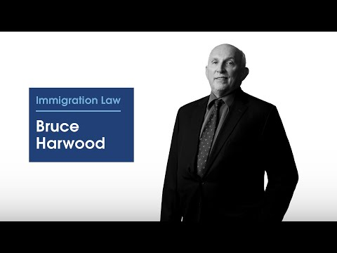 Marketing an Immigration and Citizenship Practice