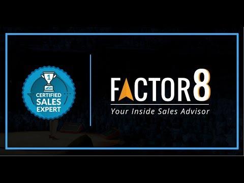 5 Sales Strategies To Spike Revenue In 2018 | Lauren Bailey