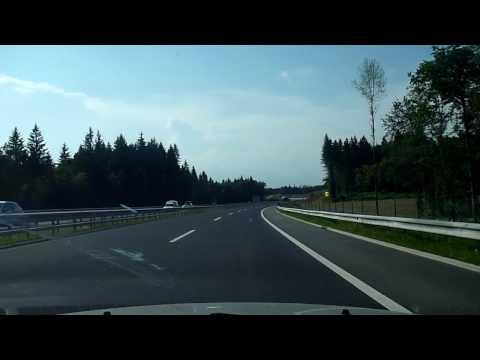 AC Hrastje - Pluska [HD]