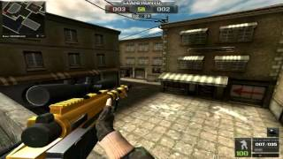 ▲🔴 Point Blank - XVideo VS Red Tube CLANFRONTO nSxll VS x7i #3