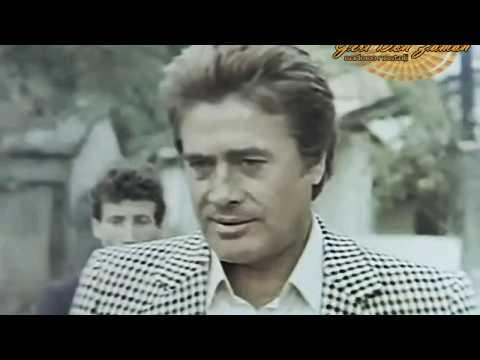 Francis Lai - Lonely Days Once More (1982) | Yeşilçam Film Müzikleri