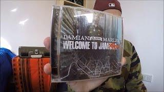Damian Marley - Welcome To Jamrock - El Especialista - Capítulo 16