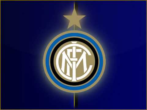 Inter, Soccer Clubs, Italy, Soccer, Sports Wallpapers HD ...   Inter