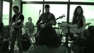 Sandra & The Chapuzas - PLANETA RUIDO (Tahures Zurdos)