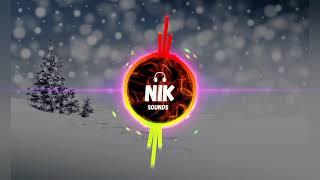 Jingle Bells - MÚSICA DE NATAL - NIK SOUNDS - NEFFEX (músicas sem direitos autorais)