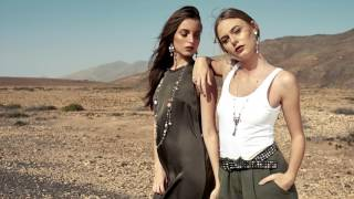 The Avener - You Belong ft. Laura Gibson - You Belong (Adam Trigger & Nicolas Monier Remix)