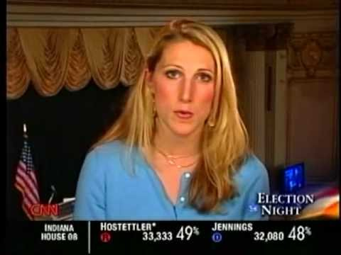 2004 Presidential Election Bush vs. Kerry November 2, 2004 Part 6