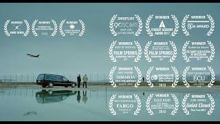 FACING MECCA - Trailer