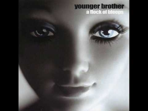 Younger Brother - Safety Zone