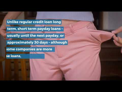online-loans-from-a-direct-lender