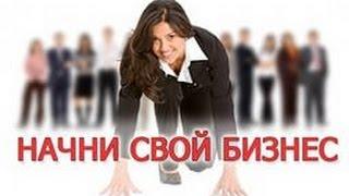 как в интернете заработать 20000 рублей