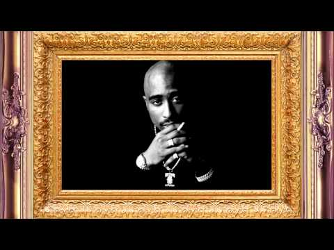 2pac feat. Dr. Dre and JJ - Still Want It