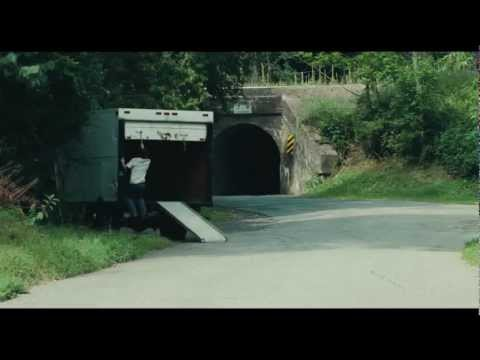 The Place Beyond The Pines - Spot