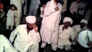 vuclip Shadi By M..Hafeez Balouch Of Dg Khan. Saraki Jhoomar