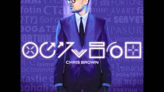 Chris Brown - Biggest Fan