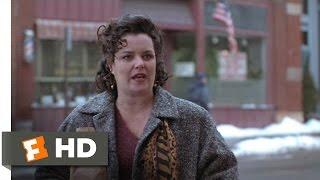 Beautiful Girls (4/11) Movie CLIP - Great Ass, Nice Tits (1996) HD