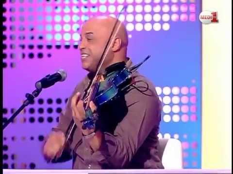 """جاري يا جاري : أغنية """"ديدي"""" على طريقة أمير علي"""