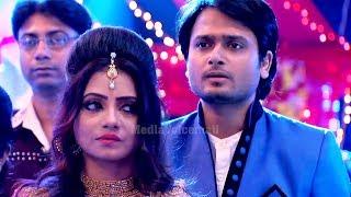MediaVoicemail# Khoka Babu 28 july full episodes 2017 Star jalsha serial review KhokaBabu