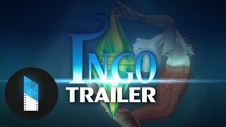 ingo-sims-3-mermaid-fantasy-story-machinima-series-trailer-siff-2017