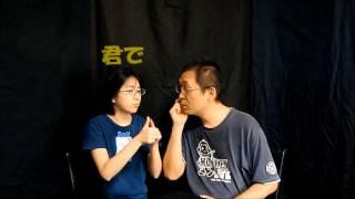 http://www.heartfulpower.jp (C)ハートフルパワー [解説] 刑事モノのド...