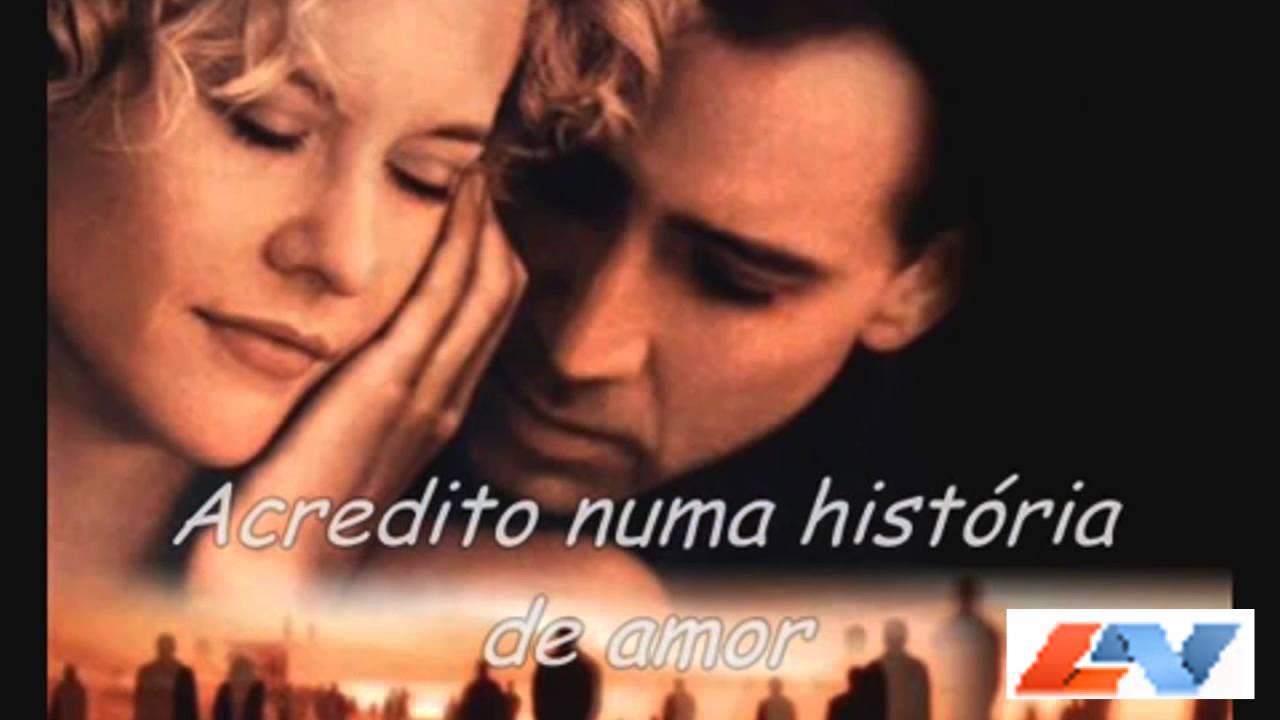 Aline Barros Um Anjo Veio Me Falar Especialmente Para O Amor De