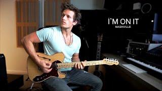 Jack Galloway - I'm On It