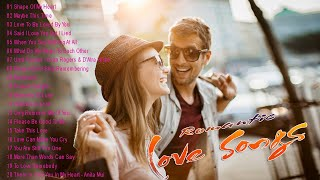 Most Old Beautiful love songs 80's 90's 🔹 Best Romantic Love Songs Of 90's 80's 70's Playlist HD 29