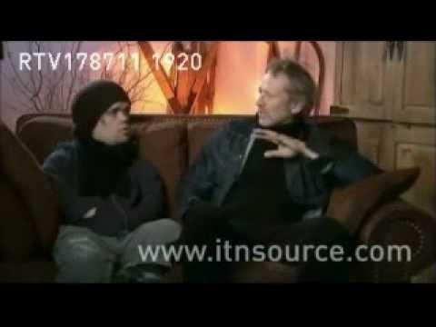 Peter Dinklage & Alexandre Rockwell   Pete Smalls is Dead