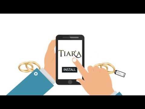 Irys Trinity - Business Intelligence for Jewellery Retail