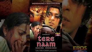 tere naam mp3 song download pagalworld 320kbps