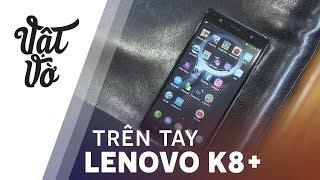 видео YouTube для Андроид