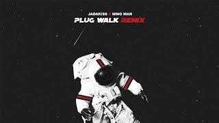 Nino Man & Jadakiss - Plug Walk (Remix)