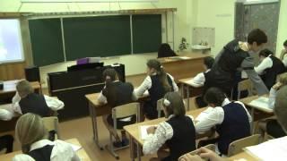 Урок музыки, Николаева_И.А., 2014