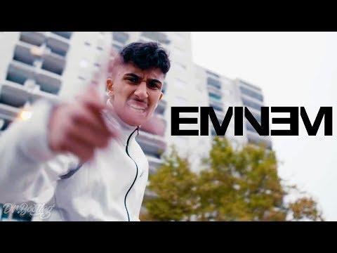 MERO x EMINEM -  Baller Los (Dr. Bootleg Remix) on YouTube
