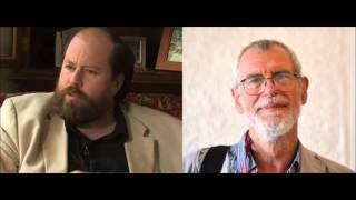 David Bentley Hart vs. Richard Norman