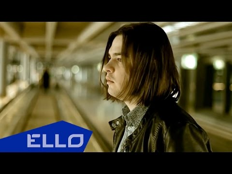 The Crawls - What If / ELLO UP^ /