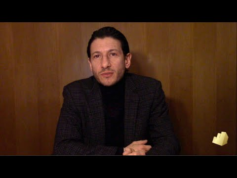 2016 NA Effies: Advice from the Jury - Gonzalo Del Fa, GroupM Multicultural