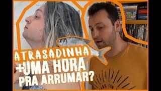 Baixar Atrasadinha - Marcelo Parafuso Solto