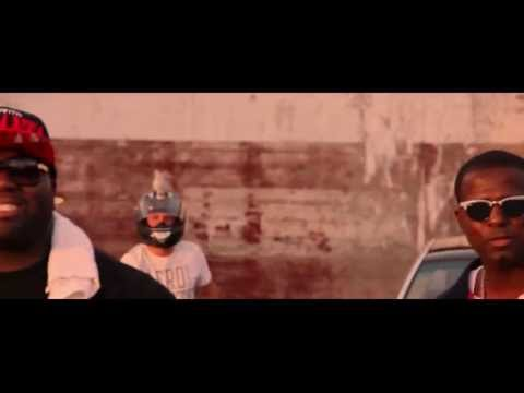 Ca$h Cow - Dreams & Nightmares [Unsigned Artist]