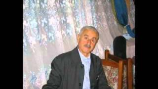 Cheikh Amer Ezzahi 4