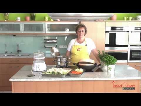 schnelle-küche---dämpfen-mit-isabel-ockert's-kochschule