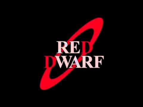 Red Dwarf theme - YouTube