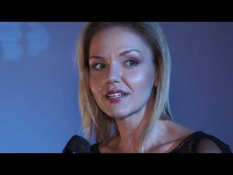 Lions Club Sofia Vitosha - Magic Night