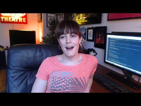 Jessica Tiffany Livestream!