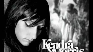 Kendra Morris - Pity Pity