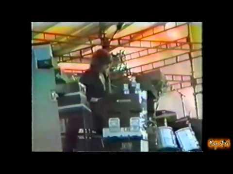 whitesnake-rough-an'-ready-turku,-finland-1983)-by-ari-1
