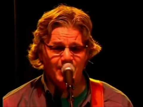 Steve Miller Band (2005) Full Concert (Part 5 of 16)